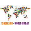 World IBD Day 2013